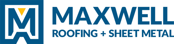 Maxwell Roofing