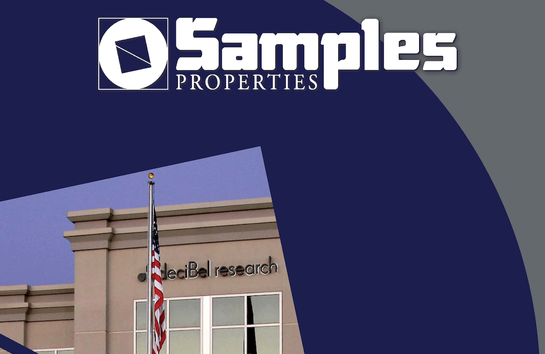 maxwell roofing graphic for samples properties client spotlight