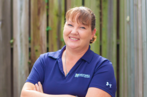 claudette-patterson-maxwell-roofing