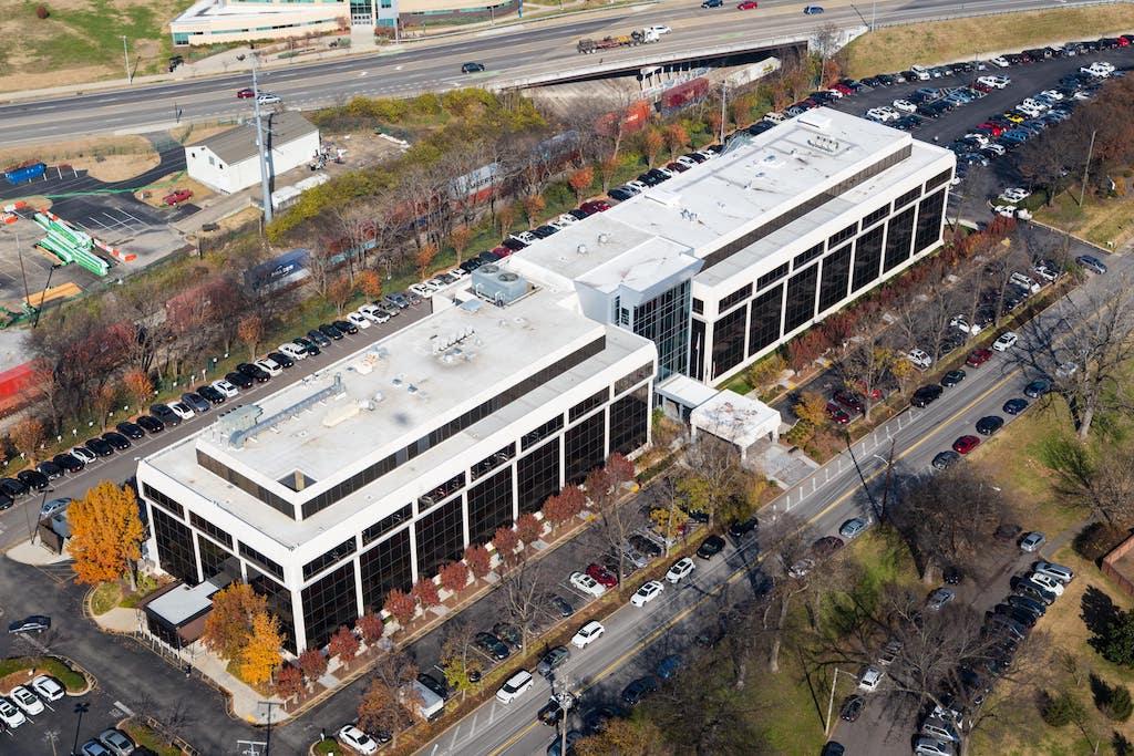 HCA-Building-Nashville