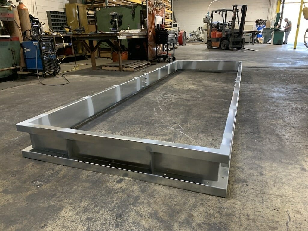 sheet-metal-fabrication-maxwell-roofiing