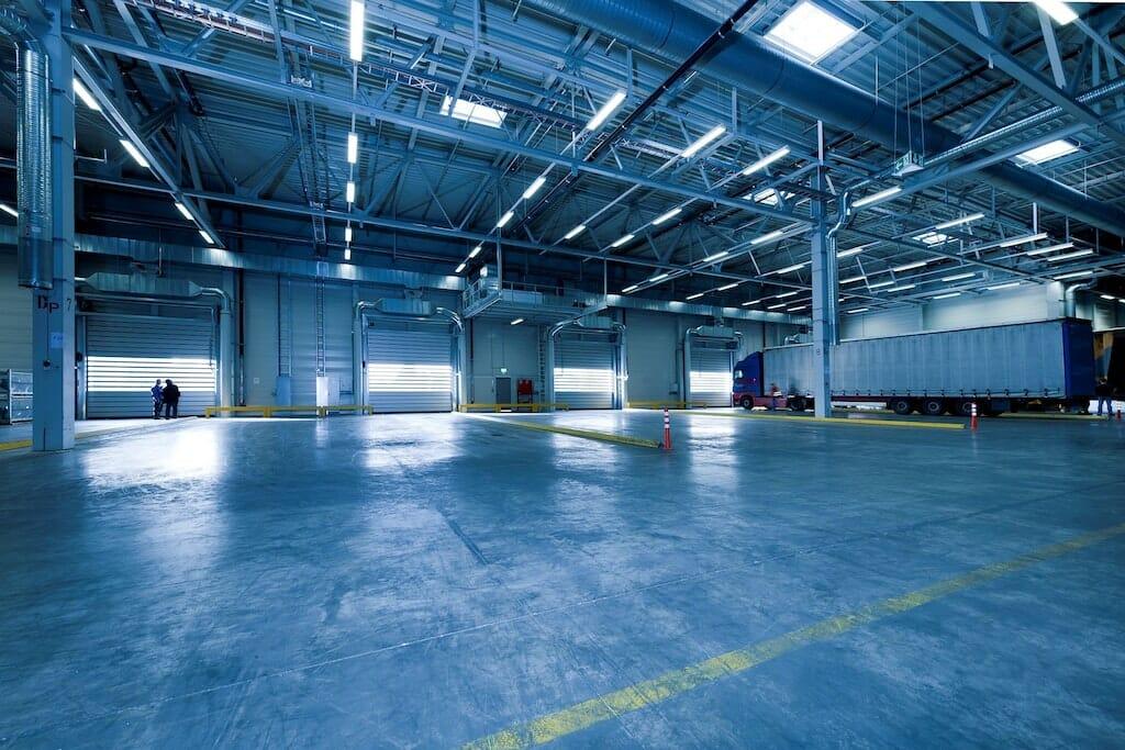 warehouse-industrial-building